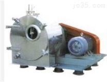 SY400-1300液压三辊研磨机