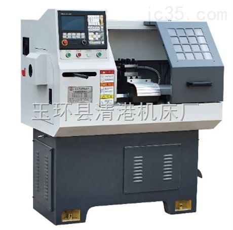 ZY180乐虎国际打鱼游戏机平台报价