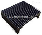 上海风琴防护罩,上海风琴式防护罩