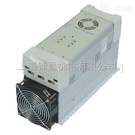 限电流系列台湾JK积奇SCR电力调整器JK3PST-48080