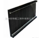 伸缩式防尘罩专业厂家