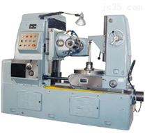 GZ4235/45双立柱全自动带锯床