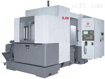 供应AA057VG02三菱5.7寸TFT 数控机床系统液晶屏