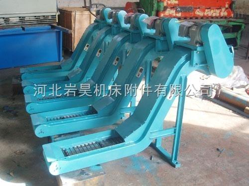 苏州链板排屑机生产