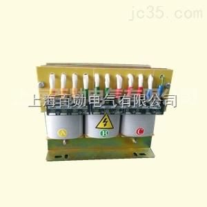 OSG系列三相变压器