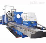 供应:专业定制数控轧辊车床