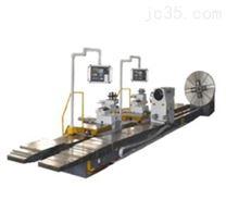 供应:北方星火10米重型数控卧式车床