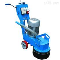 昆山DR-942A气动小型研磨机