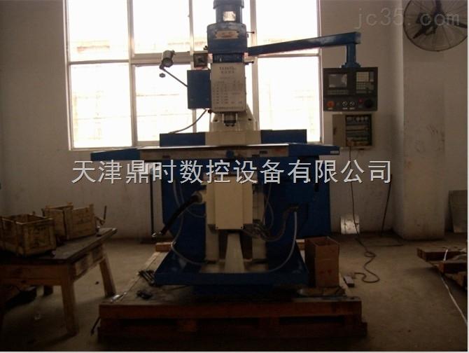 天津数控机床电气维修
