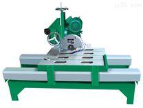 仿形切割机/仿型切割机CG2-150A