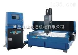 TS3系平面石材数控雕刻机