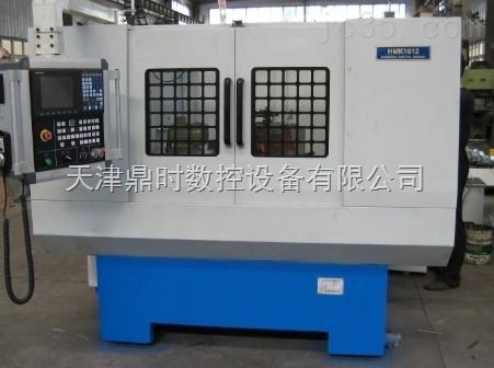 天津镗床系统维修,数控维修