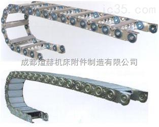 新型tlg钢制拖链制造厂家供应产品图片