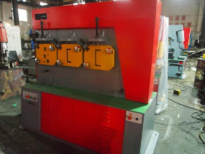 广泛用于钢结构加工生产