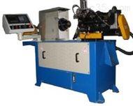 珠海和氏铜铝管旋压机