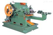 金属成型设备成型机 打头机 自动打螺丝机