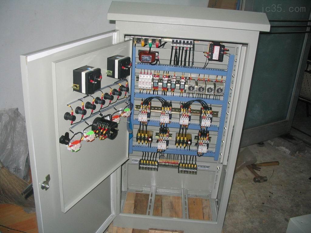 专业数控机床维修,发那样模块维修, 设计和配套制造各种电气控制柜