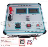 回路电阻测试仪|接触电阻测试仪|回路仪-博宇电力|全