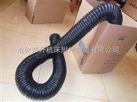辽宁耐磨伸缩保护套,伸缩保护套生产厂家,防水耐磨伸缩保护套