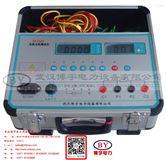 直阻仪|直流电阻速测仪|欧姆表-博宇电力|销量