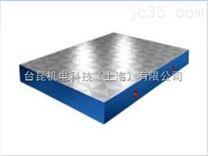 铸铁检验平台