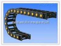 桥式导线塑料拖链供应品牌