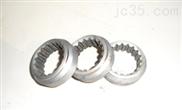 齿轮箱传动部件之齿轮箱设计方案