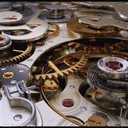 矿山机械齿轮