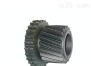 高速塑胶齿轮脂,高粘性塑胶润滑脂