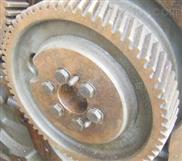 惠供应上海一机床厂H1-026齿轮倒棱机