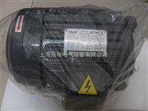 内轴电机CNS-2934电机 C01-43BO,液压部件