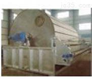 温州不锈钢紧固件不锈钢垫圈方斜垫圈