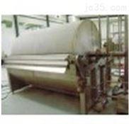 华人高炉煤气过滤器天然气过滤器陶瓷滤芯