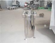 供应天然气管道过滤器