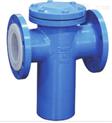 过滤器价格:T型管道过滤器