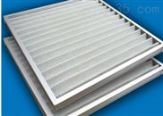 高效空气过滤器 玻璃纤维过滤器