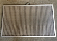 华人金属粉末烧结过滤器天然气过滤器滤芯