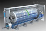 质的无隔板高效空气过滤器、耐高温高效过滤器
