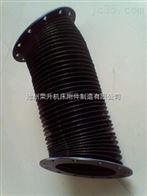 西安丝杠保护套生产厂家,西安丝杠保护套产品图,西安丝杠保护套材质