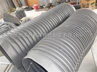 黑龙江高温伸缩管专业制造,黑龙江高温伸缩管规格及,黑龙家高温伸缩管