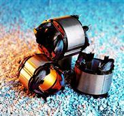 东洋减速电机CV减速电机/GL减速电机/变频电机