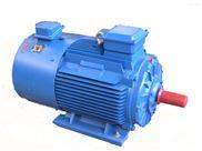 微型电机【VTV电机】调速电机、涡轮蜗杆减速电机