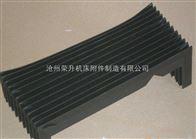 西安风琴防护罩生产厂家,西安风琴防护罩质量认证,西安风琴防护罩价格