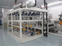 印刷辊轮控温,印刷机辊筒温度控制系统
