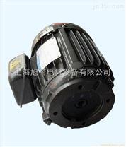 油泵电机 C05-43B0,液压部件