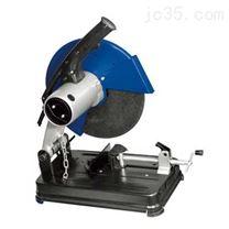 混泥土工程钻孔机切割机,多功能钻孔机切割机——双勇机电行