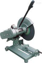 供应欧科HQRS500A汽油路面切割机质路面切割机