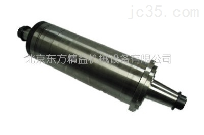 ML7160高精度平面磨床滚动轴承