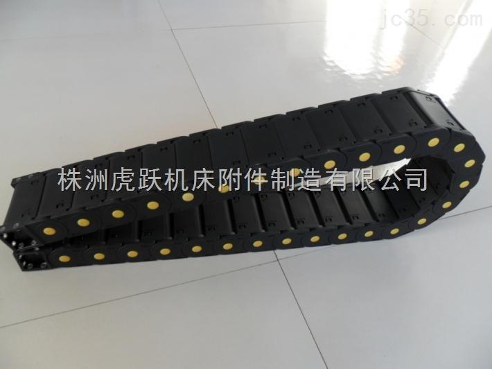 株洲机床塑料拖链厂