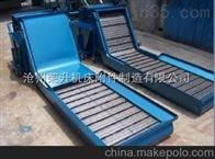 沈阳排削机生产厂家,沈阳排削机技术参数,沈阳排削机型号及